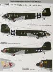 1-48-Pin-Up-Nose-Art-Douglas-C-47-and-Stencils-Part-1