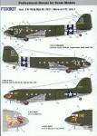1-48-Pin-Up-Nose-Art-Douglas-C-47-Part-1