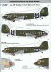 1-48-Pin-Up-Nose-Art-Douglas-C-47-Part-1
