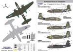 1-48-Douglas-A-20-Pin-Up-Nose-Art-and-stencils-Part-I