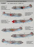 1-48-Lavochkin-La-5FN-Part-1-for-Zvezda-Bilek-Eduard-Vector-kits