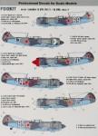 1-48-Lavochkin-La-5FN-part-2
