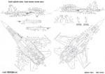 1-48-Digital-Su-27UB