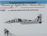 1-48-Pixel-Mikoyan-MiG-29UB