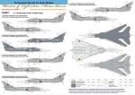 1-48-Ukrainian-Dragons-Sukhoi-Su-24M-for-Trumpeter-kit