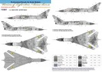 1-48-Digital-Sukhoi-Su-24M-for-Trumpeter-kit