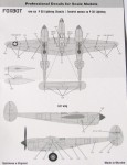 1-48-Stencils-for-Lockheed-P-38-Lightning-for-Academy