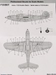 1-48-Stencils-for-bell-P-39-Airacobra
