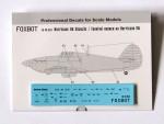1-48-Stencils-for-Hawker-Hurricane-Mk-I-Mk-IIc-Mk-IV