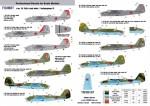 1-72-Tupolev-SB-2M-100-Stalins-speed-bomber