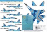1-72-Digital-Su-27S-and-Su-27UB
