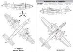 1-72-B-25C-D-J-Mitchell-Stencils