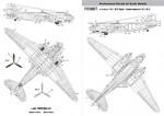 1-72-C-47-DC-3-Stencils