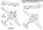 1-72-Pin-Up-Nose-Art-C-47-and-Stencils-Part-1