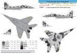 1-72-Mikoyan-MiG-29UB-Ukranian-Air-Forces