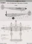 1-72-Lockheed-P-38-Lightning-Stencils