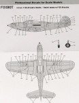 1-72-Bell-P-39-Aeracobra-Stencils