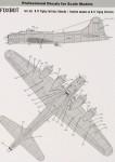 1-72-Boeing-B-17-Flying-Fortress-Stencils