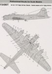 1-72-Boeing-B-17-Flying-Fortress-Stencils