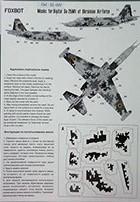 1-32-Digital-Su-25M1-MASK