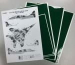 1-32-MiG-29-9-13-for-Trumpeter-Revell-Kits-MASK