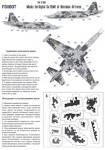 1-48-Digital-Su-25M1-MASK-for-KP-Revell-kits