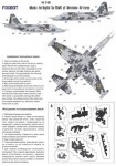 1-48-Digital-Su-25M1-MASK-for-KP-Revell-kits