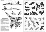 1-48-Digital-Su-27S-MASK-for-Academy-Trumpeter-kit