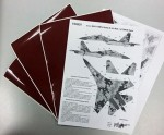 1-48-Digital-Su-27UB-MASK-for-Academy-Trumpeter-kit