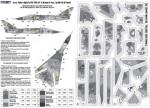 1-48-Digital-Su-24M-White-20