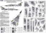 1-48-Digital-Su-24M-White-20