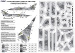 1-48-Digital-Sukhoi-Su-24M-White-41