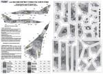 1-48-Digital-Sukhoi-Su-24M-White-41