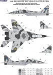 1-48-Digital-Mikoyan-MiG-29UB-Ukranian-Air-Forces-digital-camouflage