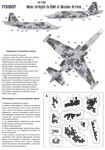 1-72-Digital-Su-25M1-for-ART-model-kit-MASK