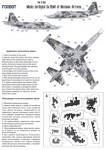 1-72-Digital-Su-25M1-for-ART-model-kit-MASK
