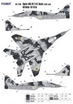1-72-Digital-MiG-29-9-13-for-ICM-Trumpeter-kits-MASK
