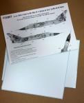1-72-Sukhoi-Su-24M-for-Trumpeter-Dragon-Zvezda-kit