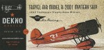1-72-Travel-Air-Mystery-Ship-