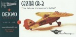 1-72-Cessna-CR-3
