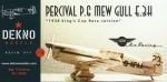 1-72-Percival-P-6-Mew-Gull
