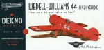 1-72-Wedell-Williams-44-