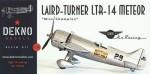 1-72-Laid-Turner-LTR-14-Meteor-