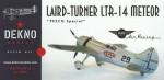 1-72-Laid-Turner-LTR-14-Pesco