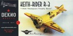 1-72-Keith-Ryder-R-3-Gilmore-