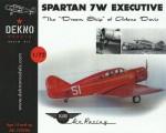 1-72-Spartan-7W-Arlene-Davis