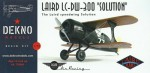 1-72-Laird-LC-DW-300-Solution