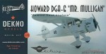 1-72-Howard-DGA-6-Mr-Mulligan