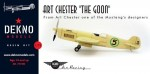 1-72-Art-Chester-The-GOON