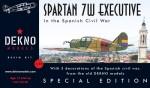 1-72-Spartan-7W-SCW